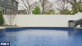 Chlorine shortage looms for pool owners ahead of summer