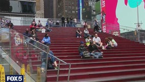 Why New York's economic recovery will take a long time
