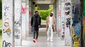 Netflix series 'Zero' is a racial breakthrough in Italian TV