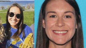 Maine woman who disappeared in Manhattan found safe in Queens