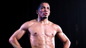 Puerto Rican boxer Felix Verdejo held without bail after lover found dead
