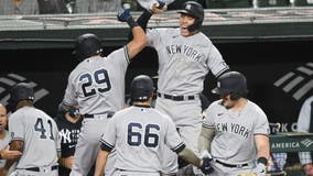 Explainer: Why did Yankees test positive after vaccination?