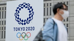 US warns Americans not to travel to Japan weeks before Tokyo Olympics