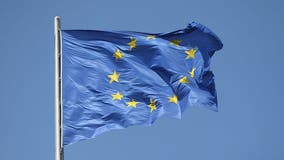 EU ambassadors agree on relaxed COVID-19 travel measures for fully vaccinated visitors