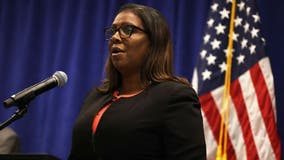 Sources: Letitia James will run for New York governor