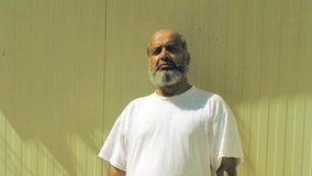 Oldest prisoner at Guantanamo cleared for release