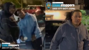 Trio assaults, robs 58-year-old man in Staten Island: NYPD