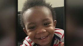 Suspects arrested in murder of 1-year-old in Brooklyn