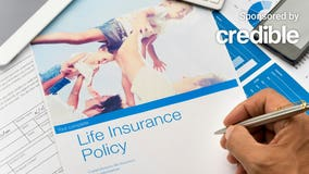 Life insurance pros and cons: What you need to know