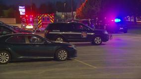 Police shoot gunman who killed 2 at Wisconsin casino