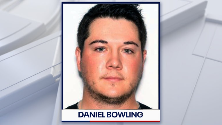 Dan-Bowling