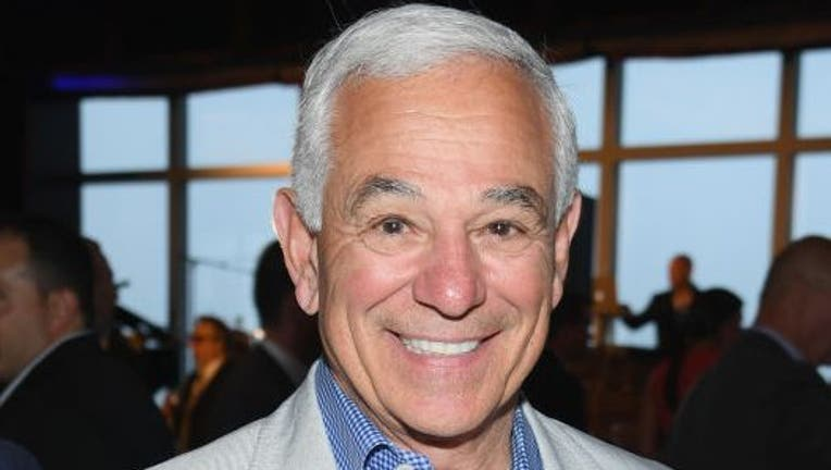 NEW YORK, NEW YORK - JUNE 19: Bobby Valentine attends David Cone's 20th Anniversary of the Perfect Game on June 19, 2019 in New York City.