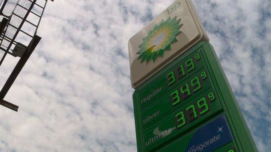 3b6637af-gas-prices.jpg