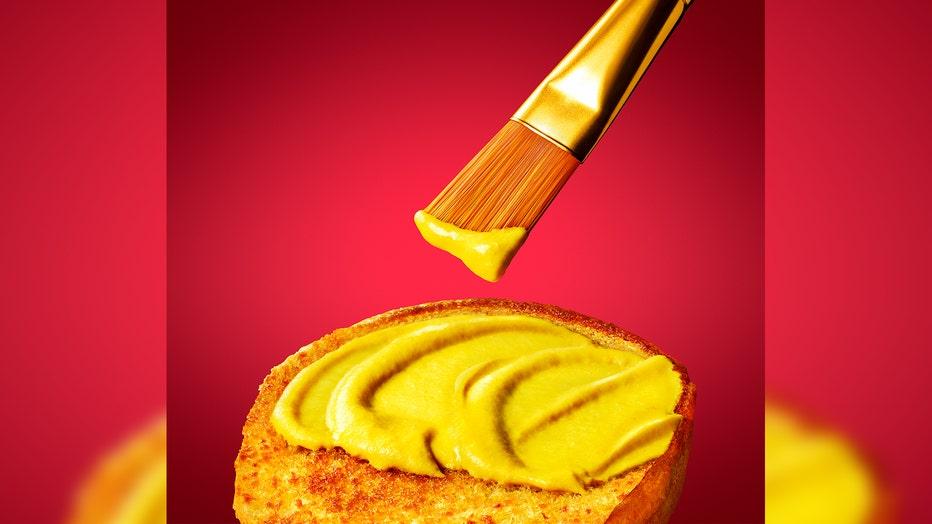 Mustard.jpg