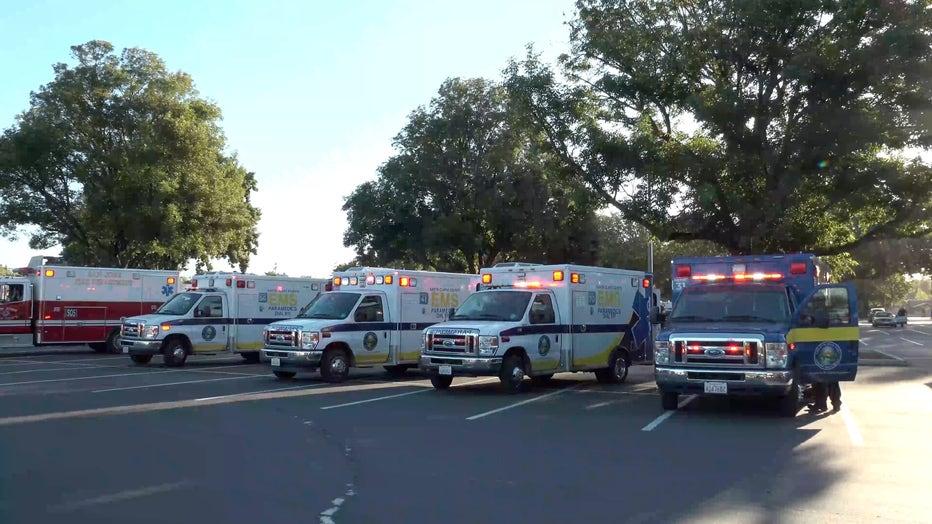 SJ-SHOOTING-ambulances.jpg