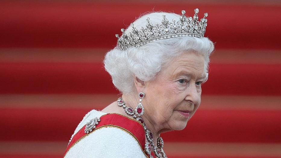 queenelizabeth2