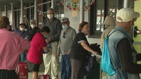 NYC senior centers reopen