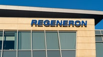 Regeneron's COVID-19 drug authorized by FDA for injection