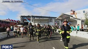 Tunnel to Towers 5K to return in September