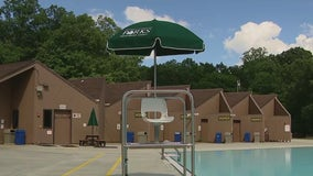 Local pools seeking more lifeguards as summer approaches