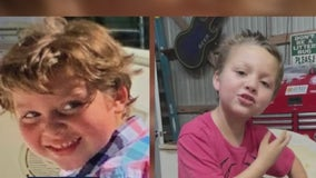 Authorities identify body found in Jasper is 5-year-old Samuel Olson, cause of death released