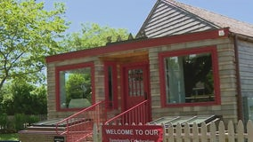 16 years in the making, Southampton African-American museum opens