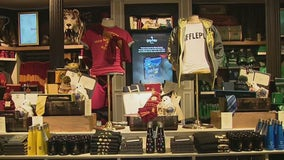 Harry Potter New York store to open in Flatiron District