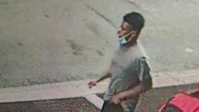 Man attempts to rape woman on Midtown Manhattan sidewalk, cops say