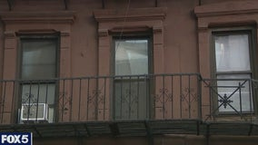 NYC Rent Guidelines Board approves increases on 1 & 2 year leases