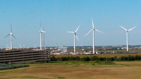 New Jersey to triple offshore wind power capacity