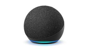 Amazon may be using your bandwidth | Amazon Sidewalk FAQ