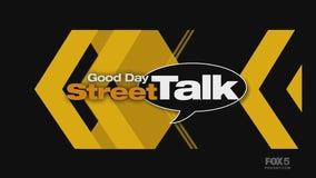 Good Day Street Talk Jun 19, 2021