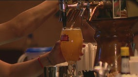 Alcohol-to-go abruptly ends in New York