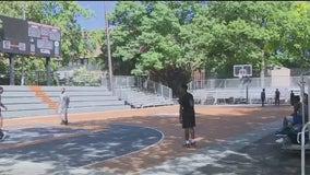 Legendary Rucker Park receiving $435K renovation fund from NBA players