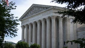 SCOTUS rules against green card path for immigrants with temporary status