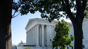 Supreme Court rejects school's appeal to revive transgender bathroom ban