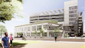 De Blasio: Construction beginning on Borough-Based Jails Program