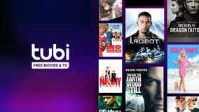 Movies and TV series coming to Tubi in July