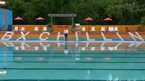 3 more 'Cool Pools' ready to open as 2021 outdoor pool season begins June 26