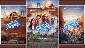 'In the Heights' lifts hopes for a Latino film breakthrough