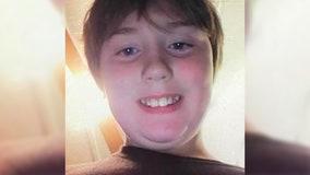 Iowa boy still missing one week after vanishing from trailer park