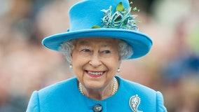 Biden to meet with Queen Elizabeth II at Windsor Castle on June 13