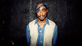 Happy Birthday, Tupac: These films featuring the iconic rapper are free to stream on Tubi