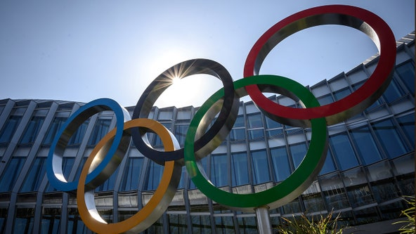 Tokyo Olympics 2021: No alcohol or cheering allowed