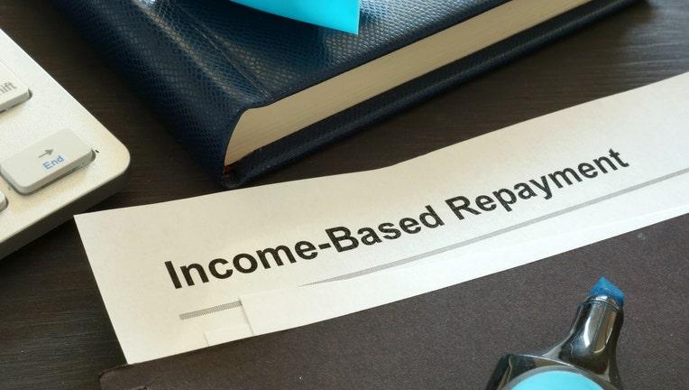 Credible-income-based-repayment-plan-iStock-1032709512.jpg