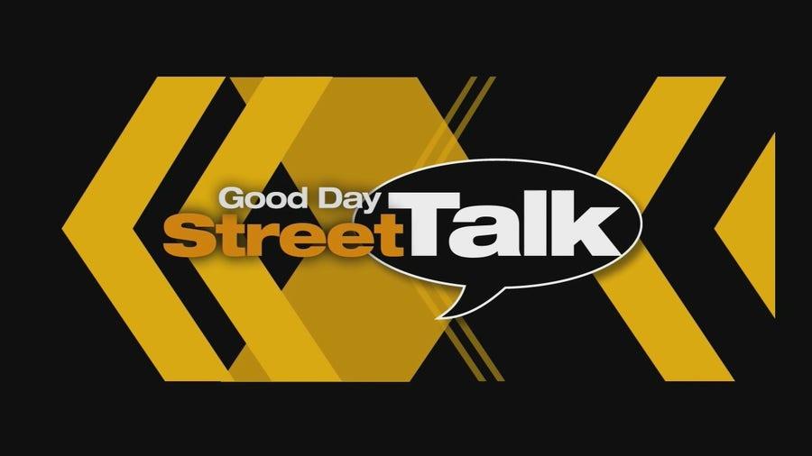 Good Day Street Talk June 5, 2021