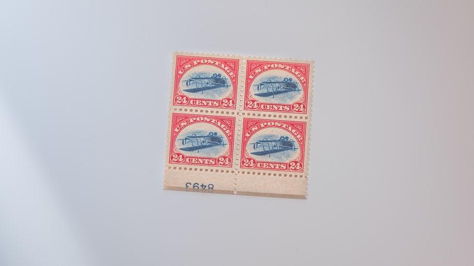 10398-24-Cent-Inverted-Jenny-Plate-Block-1.jpg