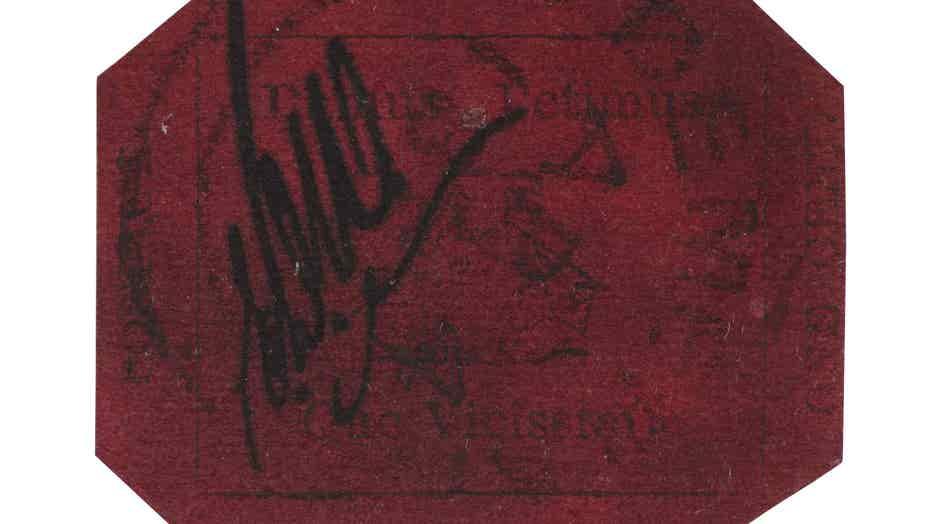 10398-British-Guiana-One-Cent-Magenta-Stamp.jpg