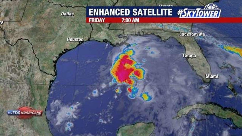 6c5e9fb0-ir_enhanced_storm1_1.jpg