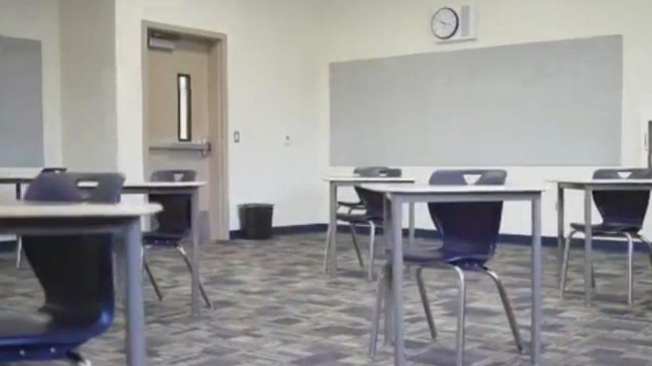 3e601fca-Classroom